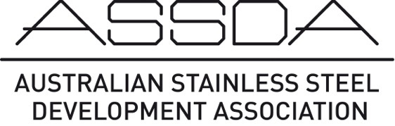 Australian Stainless Steel Development Association